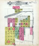 Aberdeen City 004, Brown County 1911